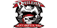 Railean Distillery & Buccaneer Bar Logo
